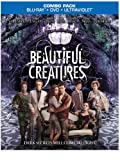 Beautiful Creatures (2013) [Blu-ray]