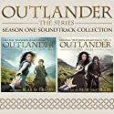 Mccreary, bear - Outlander: Season One Fan Pack 1 & 2 / O.s.t (2pc) [Audio CD]<br>$613.00