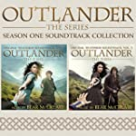 Outlander Season One Fan Pack (Vol. 1...