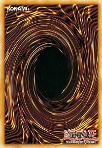 Yu-Gi-Oh! - Dark Magic Inheritance (SDMY-EN025) - Structure Deck: Yugi Muto - 1st Edition - Common