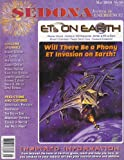img - for Sedona Journal of Emergence: Will There Be a Phony Et Invasion on Earth?; Native Numbers; New Energy Surge; Cocoons; Work with Spirit; Illusion and Reality; Mental Time Travel; the Ring of Fire; Return to Oneness; 13-20-33 Circuitry; Walk-ins (Vol. 20, No. 5, May 2010) book / textbook / text book