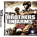 Brothers in Arms: War Stories - Nintendo DS