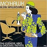 echange, troc Alan Hawkshaw - Mo Hawk