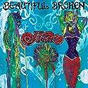 Heart - Beautiful Broken [Audio CD]<br>$516.00