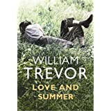 Love and Summerby William Trevor