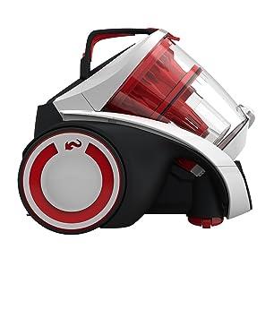 Véritable hoover aspirateur haute filtration sac kit H30+