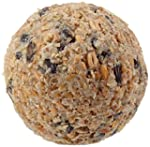 Erdtmann Suet Balls without Net, Pack...