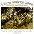 Vol. 2-Delta Swamp Rock: More Sounds from the Sout