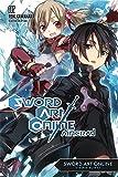 Sword Art Online 2:  Aincrad