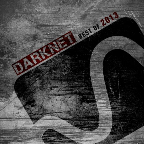 VA-Darknet (Best of 2013)-(DARKNETCD06)-WEB-2014-BPM Download