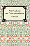 img - for Prior Analytics and Posterior Analytics book / textbook / text book