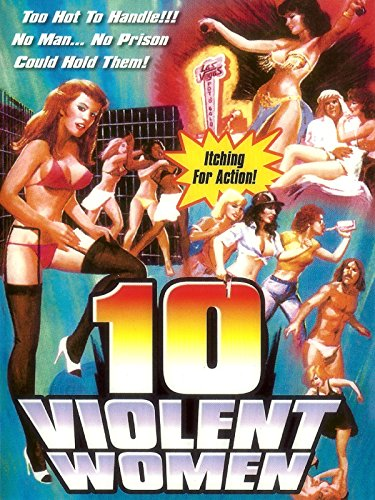 ten-violent-women-ov