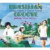 Brasilian Groove featuring Mina Yamano
