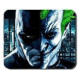 Generic Mp Custom Mousepads 240Mmx200Mmx2Mm Custom Design With Batman Joker Black Friday Choose Design 3