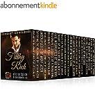 Filthy Rich: 21 Book Billionaire Roma...