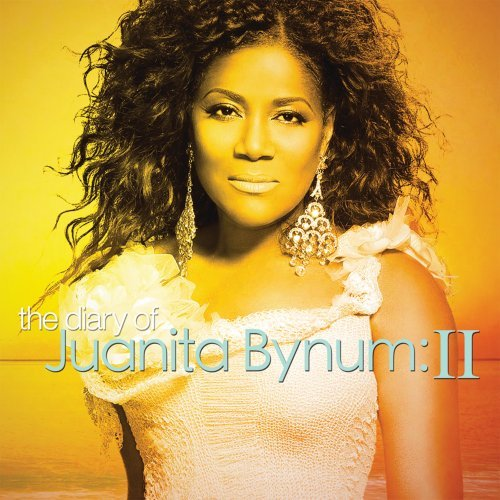 61pkespDjGL Lyric Video: Juanita Bynum One Step Away