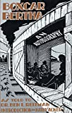 img - for Boxcar Bertha: An Autobiography book / textbook / text book