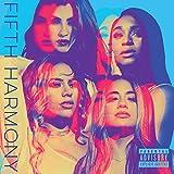#9: Fifth Harmony