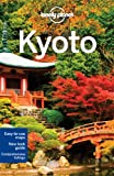 Kyoto (City Travel Guide)