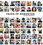 Faces of Edmonton