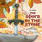 The Sword in the Stone | T. H. White