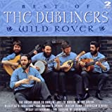 Wild Rover: Best of The Dubliners