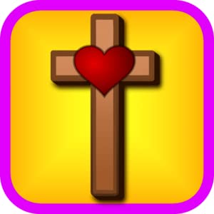 download holy bible for android tablet
