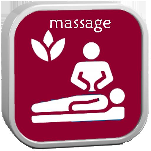 massage-the-art-of-healing
