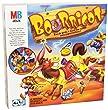 MB jeux - Jeu de soci�t� pour enfant - Bourricot (4 ans et plus)