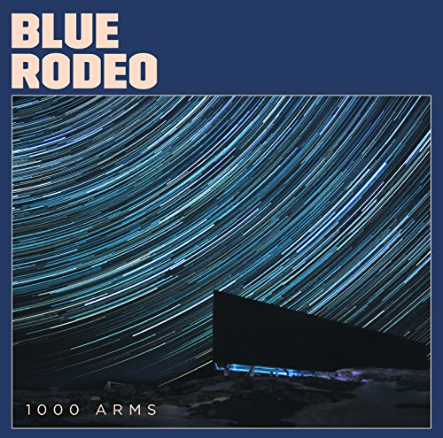 1000-arms