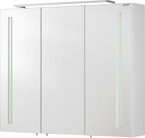 80x 68cm congelatore Lugano Como/colore: bianco lucido