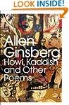 Howl, Kaddish and Other Poems (Pengui...
