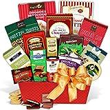 Christmas Gift Basket Premium™
