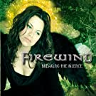 Breaking The Silence (feat. Tara Teresa) (Single) [Explicit]