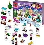 LEGO® Friends 41016 Adventskalender