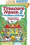 Treasure House: A Caribbean Anthology