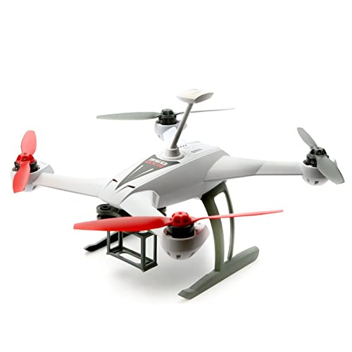 BLADE 350 QX3 Quadcopter Drone Reviews