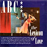 ABC All Of My Heart / Overture (From The Lexicon Of Love) - ABC 7