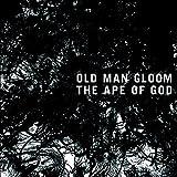Ape of God II