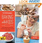 Baking with Kids: Make Breads, Muffin...