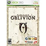 Thumbnail image for Elder Scrolls IV: Oblivion Game of the Year Edition Reviews