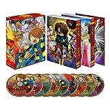ゲゲゲの鬼太郎 DVD-BOX 2[DVD]