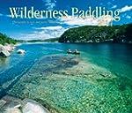 Wilderness Paddling 2014