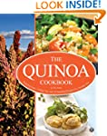 The Quinoa Cookbook: Nutrition Facts,...