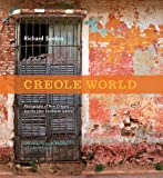 img - for Creole World: Photographs of New Orleans and the Latin Caribbean Sphere book / textbook / text book