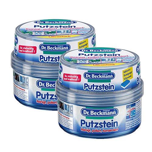 2-x-limpia-400-g-dr-beckmann-yeso-piedra-pulid-preservado-ultrafuerte