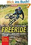 Freeride: Moves, Bikes und Parks  Tri...