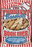 The Funniest Baseball Book Ever: The National Pastime