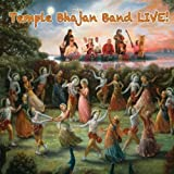 Temple Bhajan Band Live