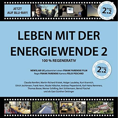 leben-mit-der-energiewende-22-100-regenerativ-alemania-dvd